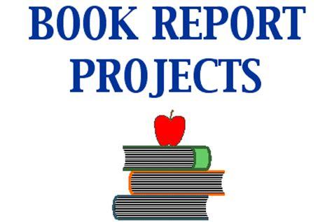 Book Reports - bogglesworldeslcom