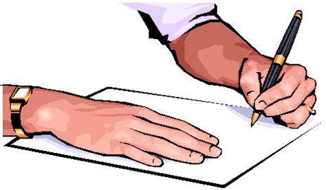 A level art essay - Order an A Essay or Research Paper Now